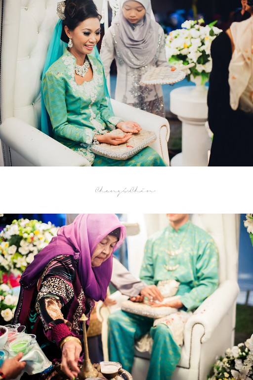Thomas & Lina Wedding39
