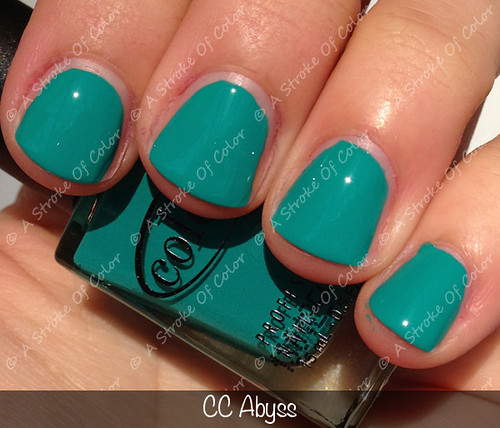 CC_abyss_swatch