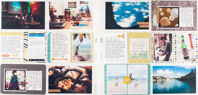 project life 2012 week 50.jpg