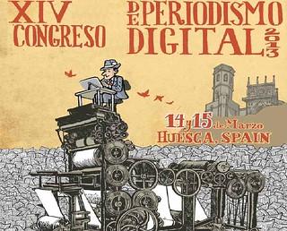 CONGRESO-PERIODISMO-2013
