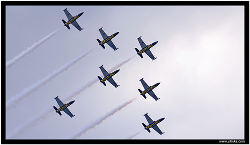Breitling Jet Team - 06