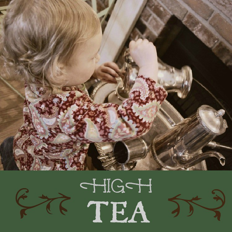 PicMonkey Collage-2-TEA