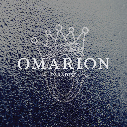 omarion-paradise-cover