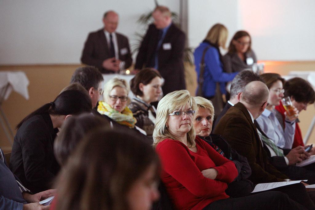 8. Plattform Gesundheit – Krankenhauskeime: Schicksal oder ignorierte Gefahr?