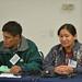 Política pública de reparaciones a las víctimas del conflicto armado interno en Guatemala