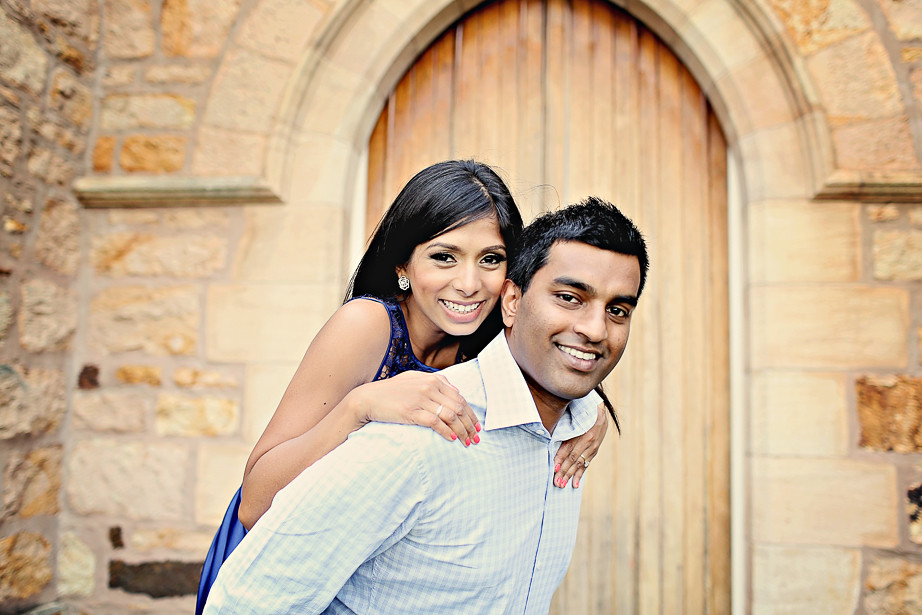 06engagement shoot_ stylinimages