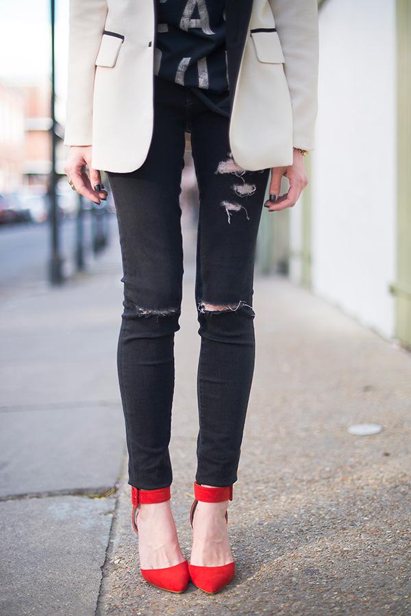 eatsleepwear-zara-nanette-lepore-ray-ban-agjeans-3