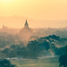 Amazing Bagan. by 'Barnaby'