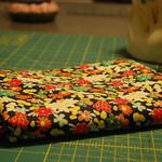 springtime fabric by Art Gallery Fabrics