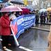2013-03-17 Manifestación Sanidad 012