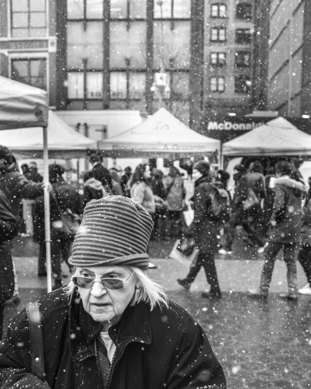 snow_in_the_city_4_RX1_mike_kobal