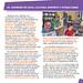 Cómo ahorrar en tiempos de crisis castellano y euskera_Página_23