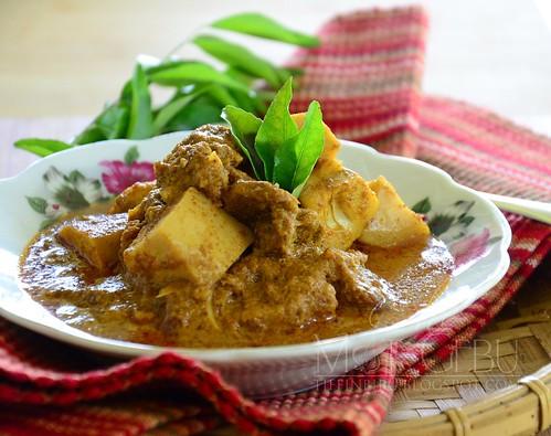 rsz_gulai_kasik_nangka_dengan_daging
