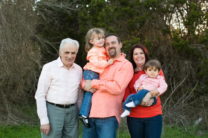Miquel Family Austin Portraits-0017