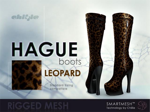 HAGUE_boots
