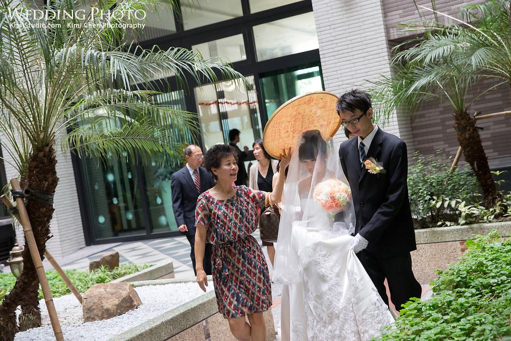 2013.02.15 Wedding-128