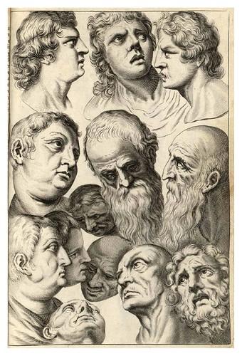 011-Academia itálica- Londres- Impreso por P. Lillicrap-1666-Library of Congress