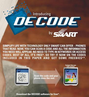 2013 03 21_smart decode 02