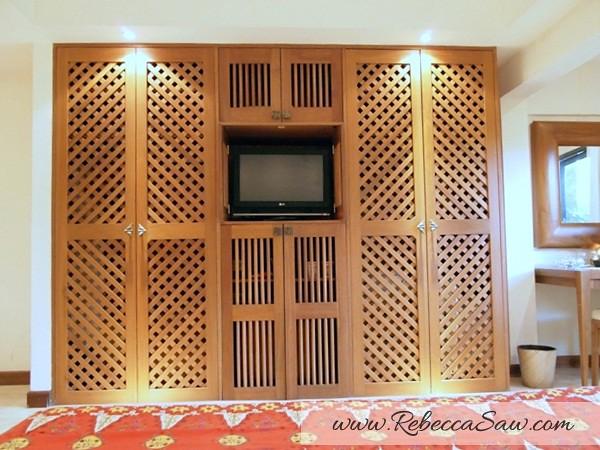 1 Club Med Bali - Rebecca Saw-014