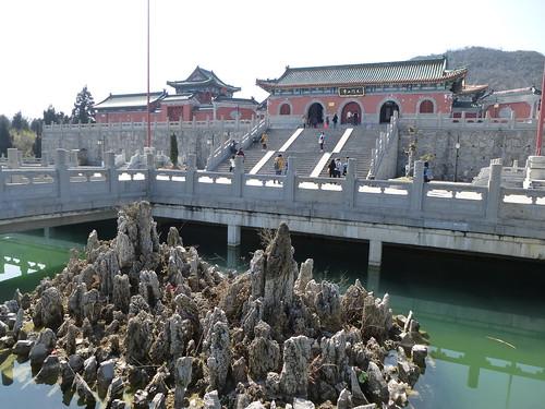Hunan13-Zhangjiajie-Tianmen (84)