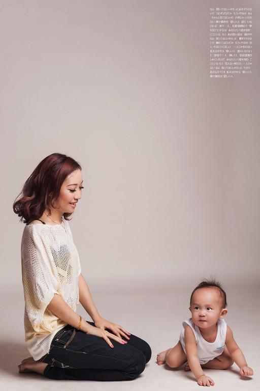 Pui San & Baby Jordan-0009