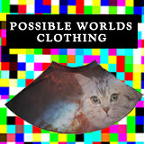 Possible World Clothing
