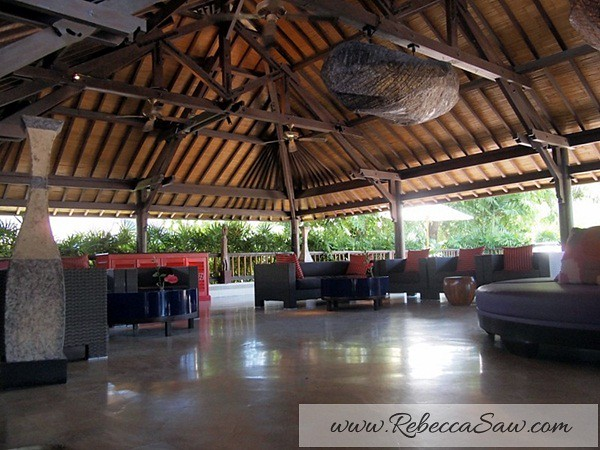 Club Med Bali - Resort Tour - rebeccasaw-117