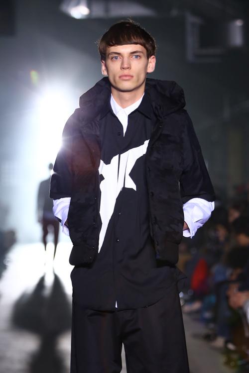 FW13 Tokyo Sise010_Hubi @ ACTIVA(Fashion Press)