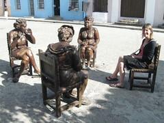 2013-01-cuba-191-camaguey-plaza del carmen