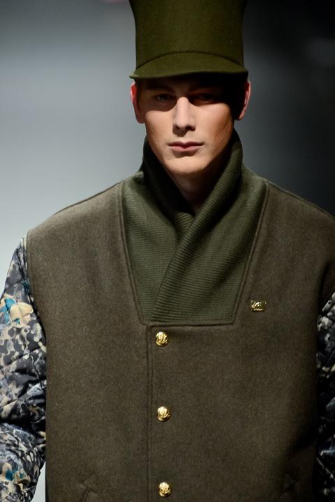 FW13 Tokyo DRESSCAMP043_Fenn Sean(Fashion Press)