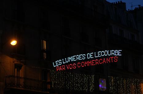 12l31 31 diciembre Lecourbe y nocturnos 127 variante Utu 465