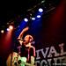 Rocky Votolato @ Revival Tour 3.22.13-56