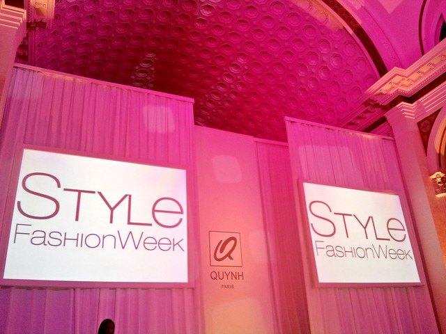 fashion blogger lovefashionlivelife joanndoan styleweek LA fashionweek