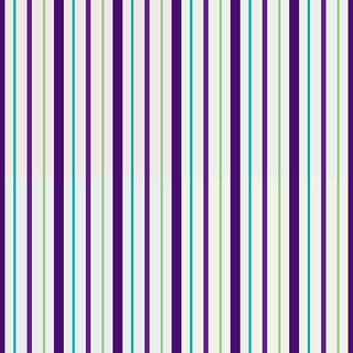 RBF_PS-PSP_028_stripes_b