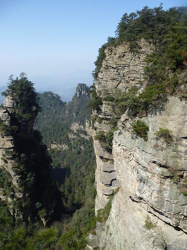 Hunan13-Parc-Yuanjiajie (45)