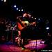 Matt Pryor @ Revival Tour 3.22.13-2