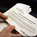 unaccompanied minor paperwork    MG 3665