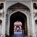 Jaipur-Palaces-37