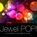Jewel-Pop-Cosmetics