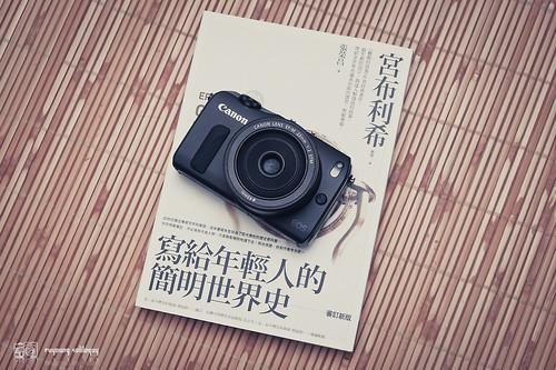 Canon_EOS_M_intro_17
