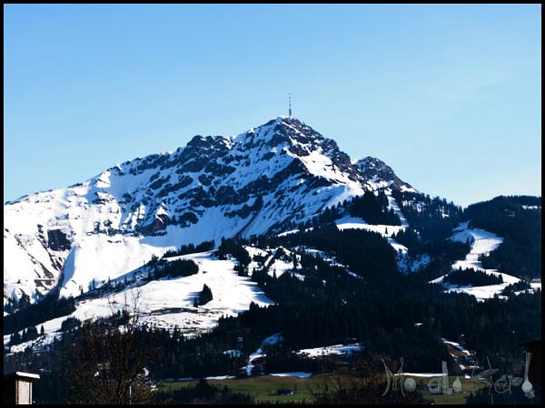 tirol austria