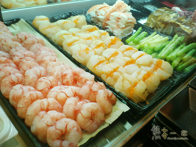 百八魚場|68鮮魚