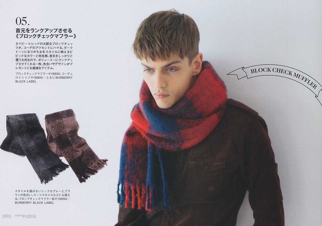 Pawel Bednarek0224(men's FUDGE49_2013_01)