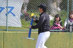 20130330_第4回みかわスポーツワールドT大会 - 080