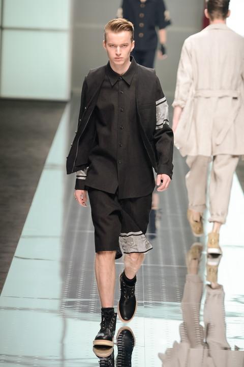 Jens Esping3053_FW13 Tokyo mastermind JAPAN(apparel-web.com)