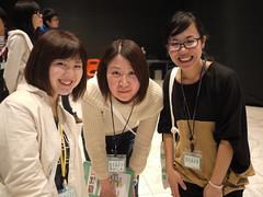 ベルリン国際映画祭in仙台20130330_15