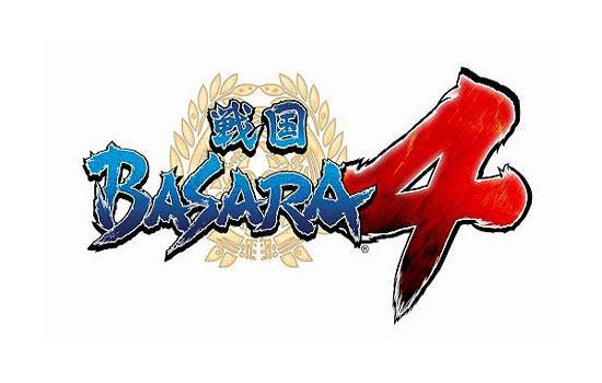 Anunciado Sengoku Basara 4 para PlayStation 3!