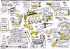 Big Data - Ed Williams by CannedTuna