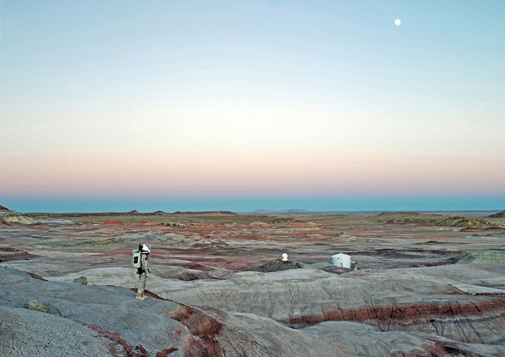 vincent-fournier_mdrs-11