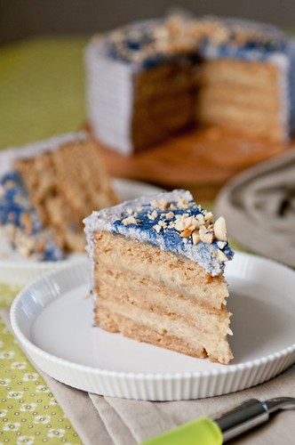 2012-10-14-cake_peanut_butter_banana_main